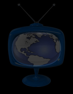 Watch TV Online at www mytvworld tv